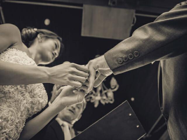 Phuket Celebrant wedding d&s 407 (8)