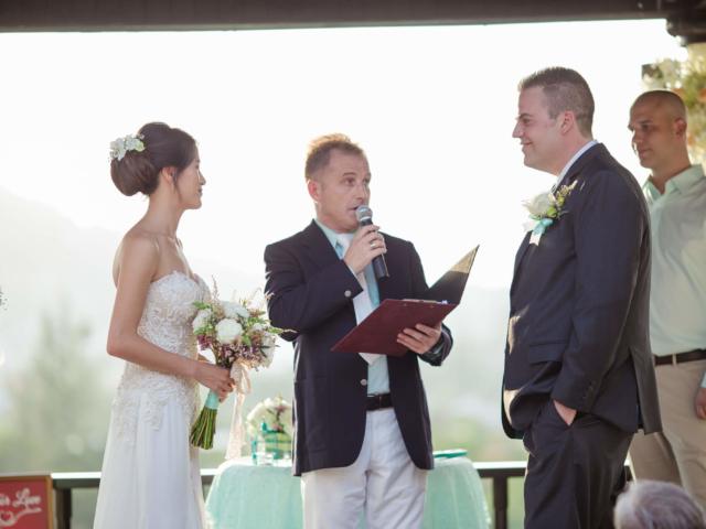 Phuket celebrant wedding d&s (4)