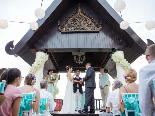 Phuket celebrant wedding d&s (6)