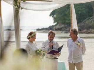 Beach wedding kata phuket dec 2016 unique phuket wedding oranizers (113)