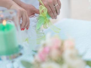 Beach wedding kata phuket dec 2016 unique phuket wedding oranizers (157)