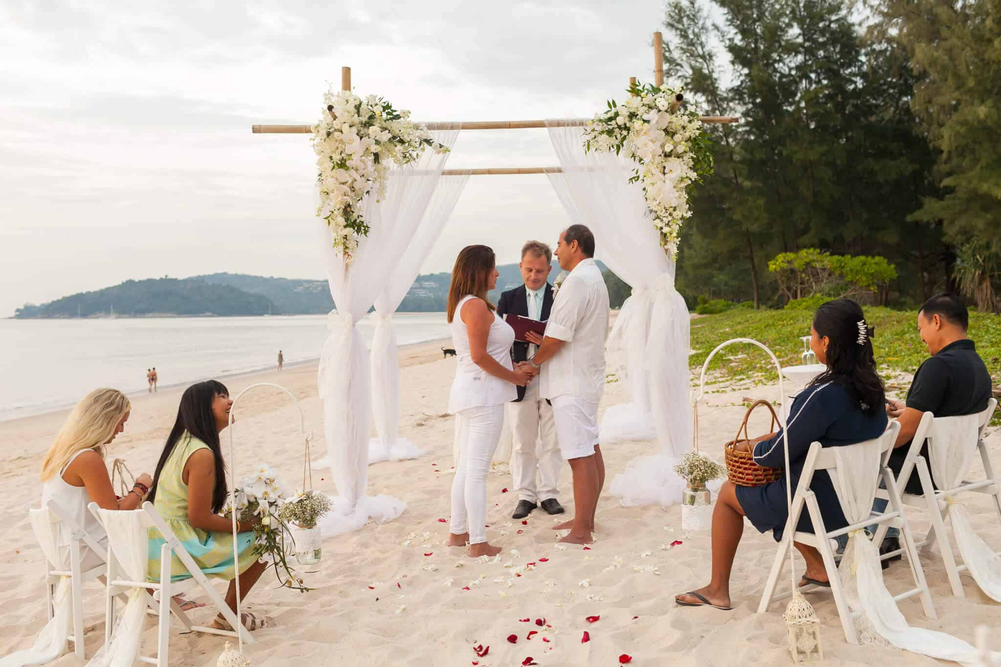 Beach marriage celebrant phuket (11)