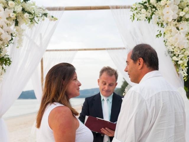 Beach marriage celebrant phuket (7)