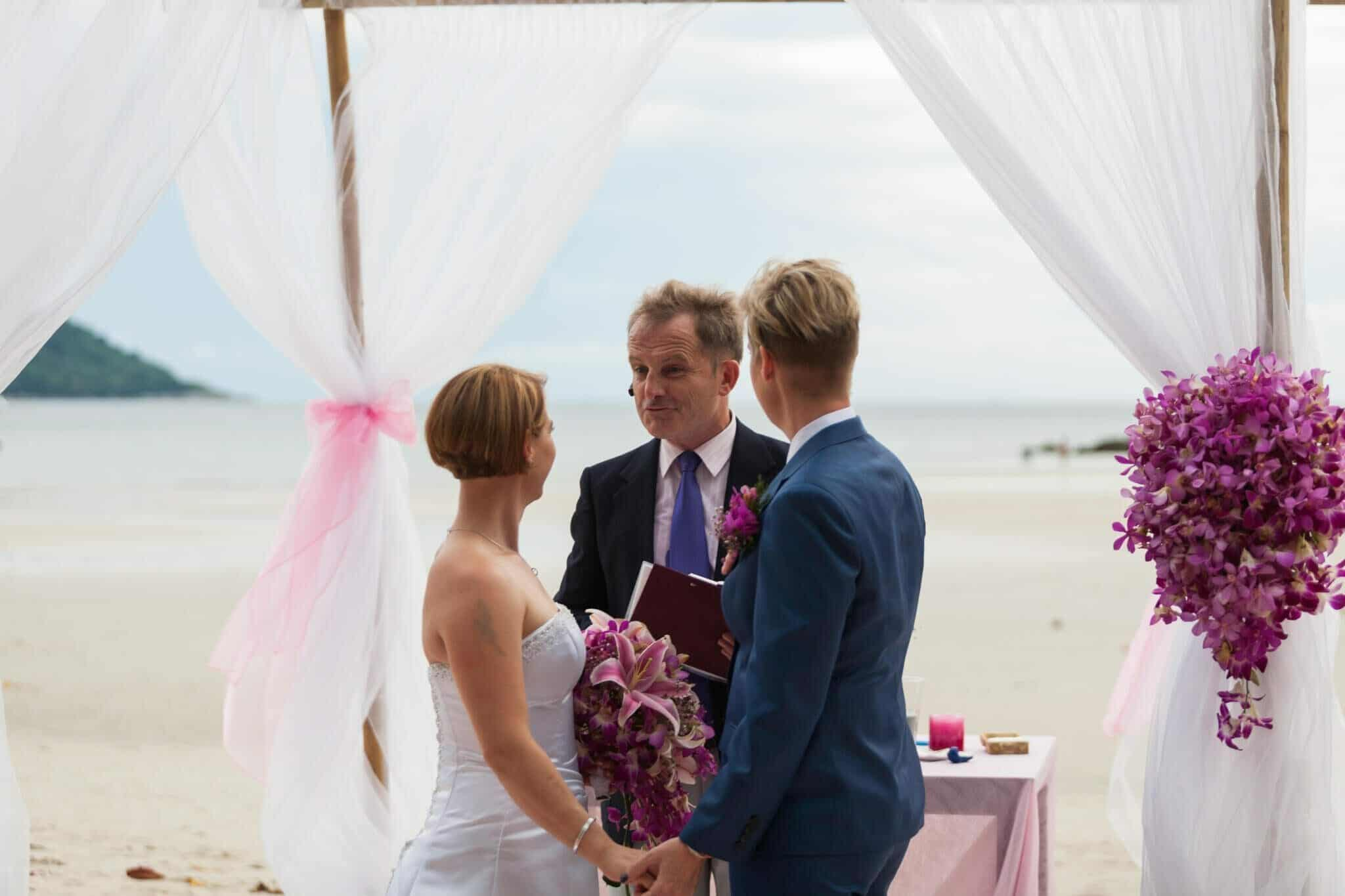 Beach wedding celebrant (12)