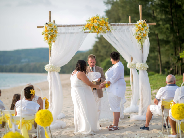 Phuket beach marriage celebrant (10)