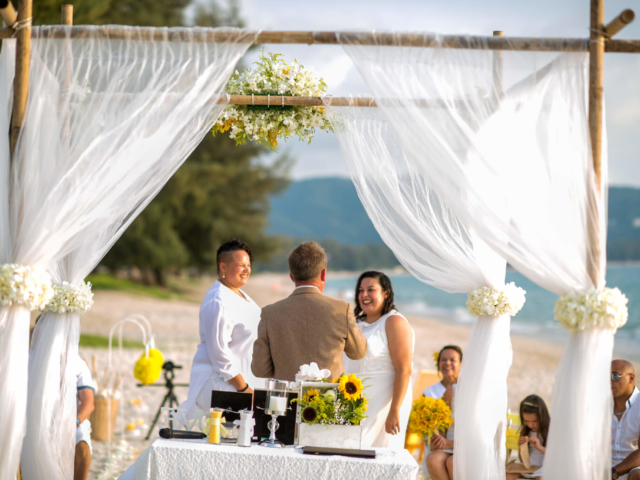 Phuket beach marriage celebrant (12)