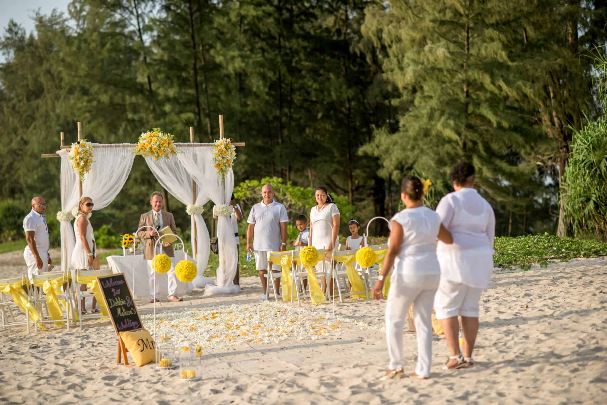 Phuket beach marriage celebrant (5)