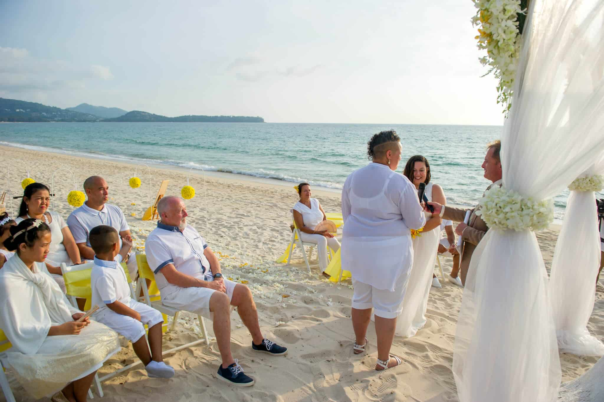 Phuket beach marriage celebrant (9)