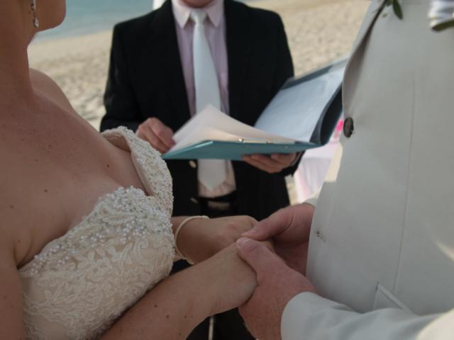 Phuket beach wedding vow renewal (4)