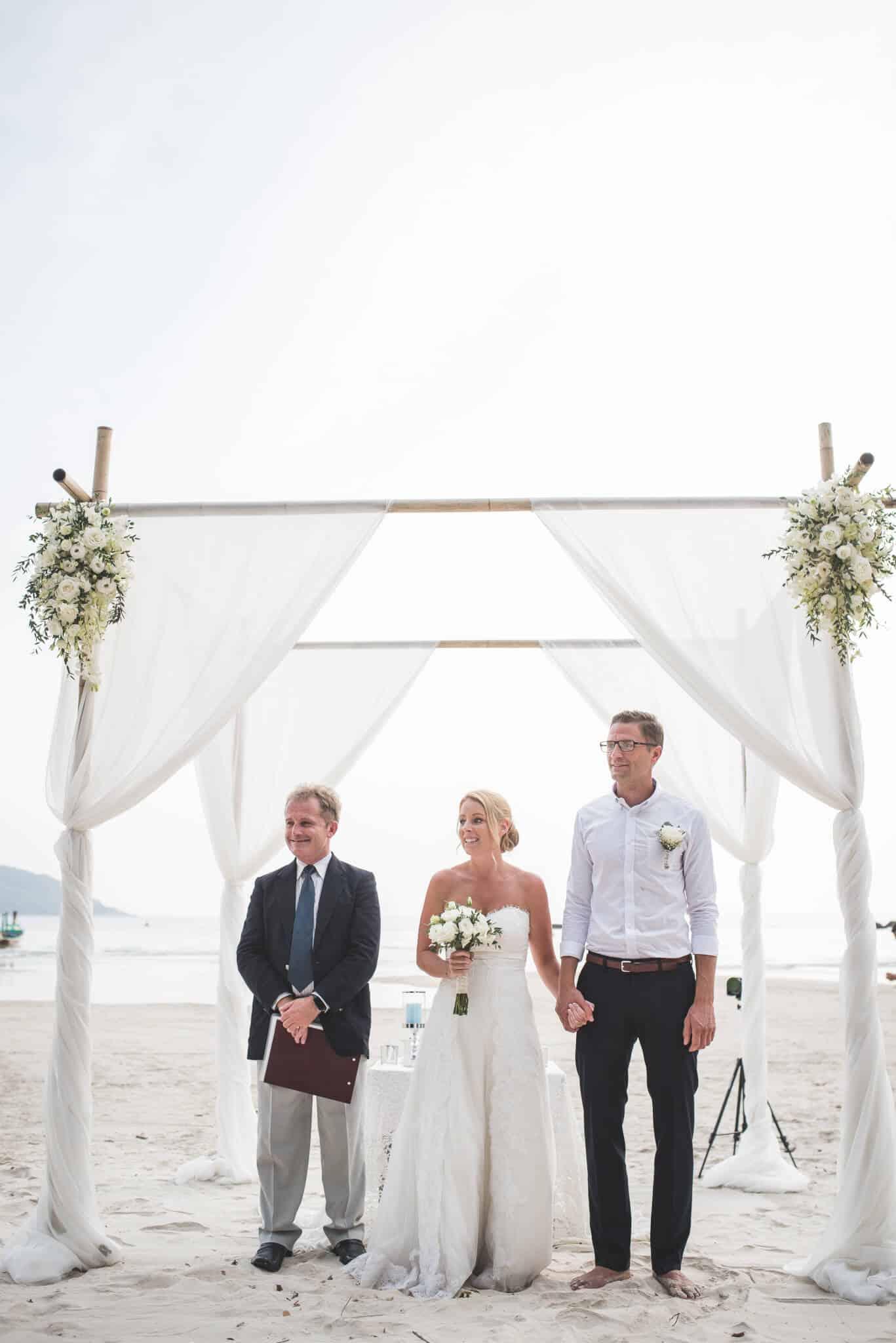 Wedding Celebrant Phuket 10 1
