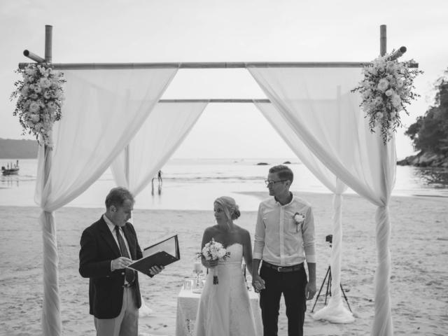 Wedding celebrant phuket (14)