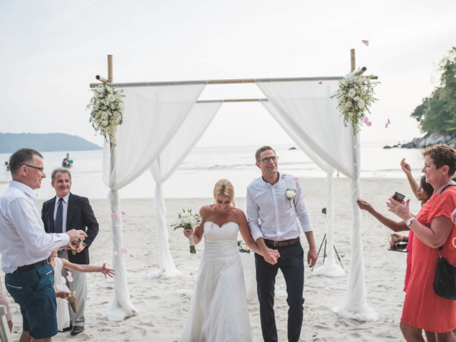 Wedding celebrant phuket (17)
