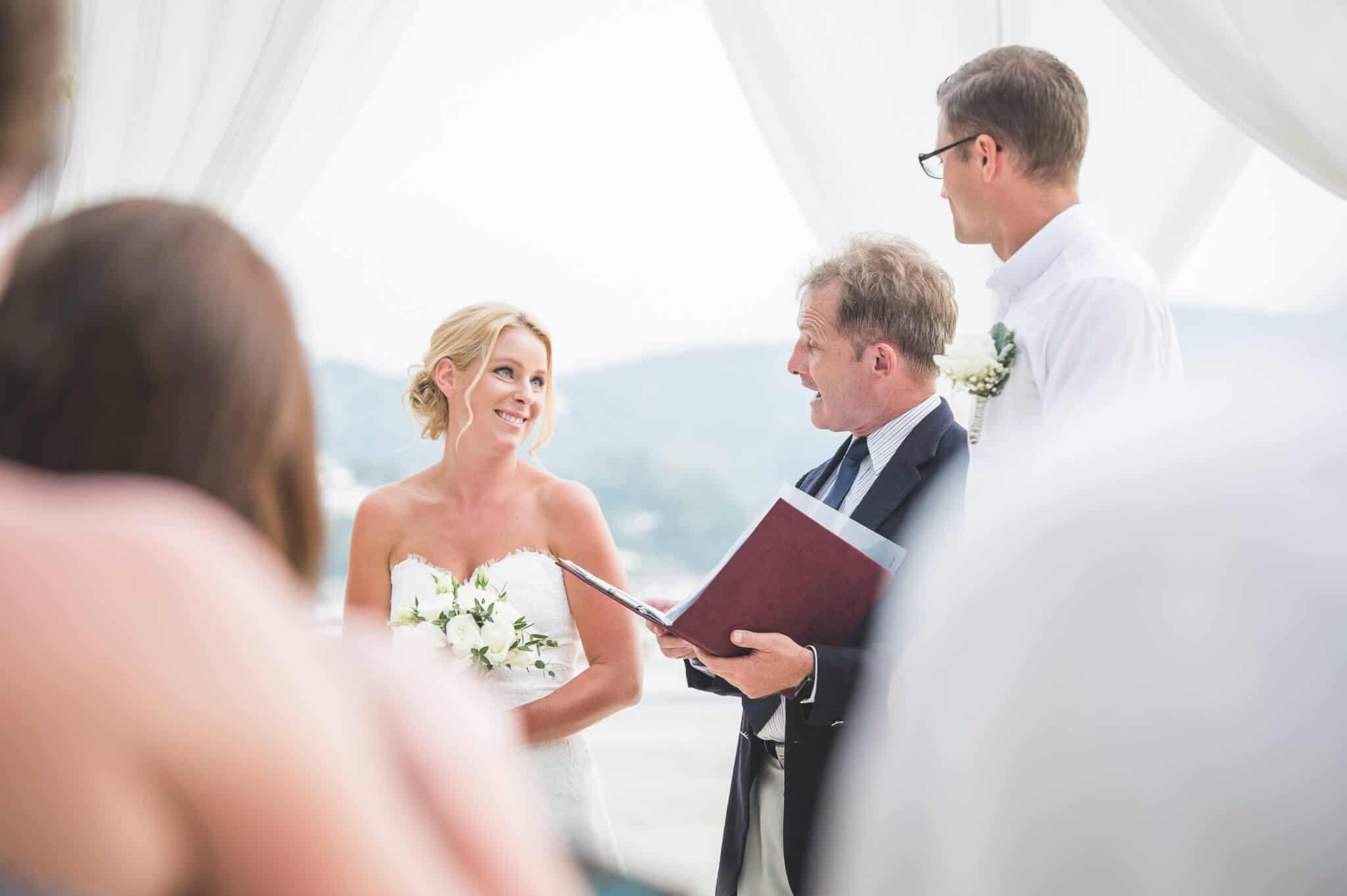 Wedding celebrant phuket (8)