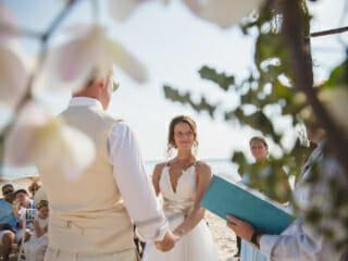 Beach destination wedding celebrant phuket (10)