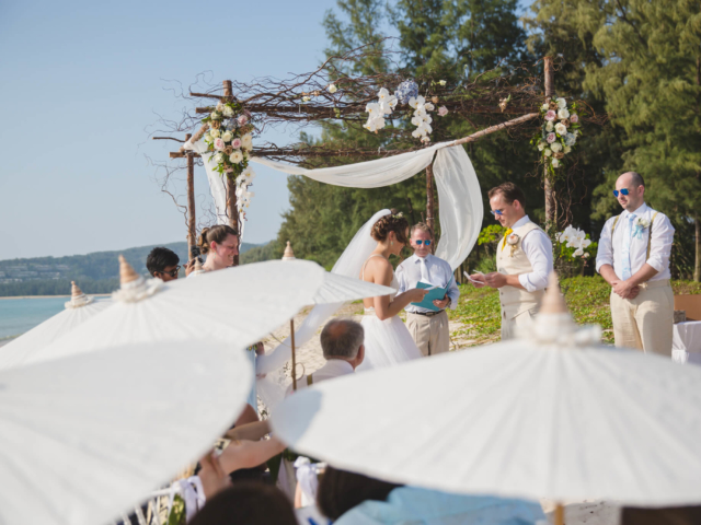 Beach destination wedding celebrant phuket (14)