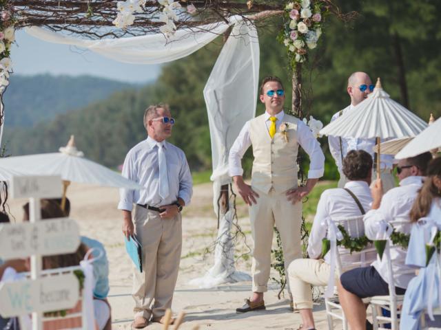 Beach destination wedding celebrant phuket (3)