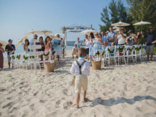Beach destination wedding celebrant phuket (4)