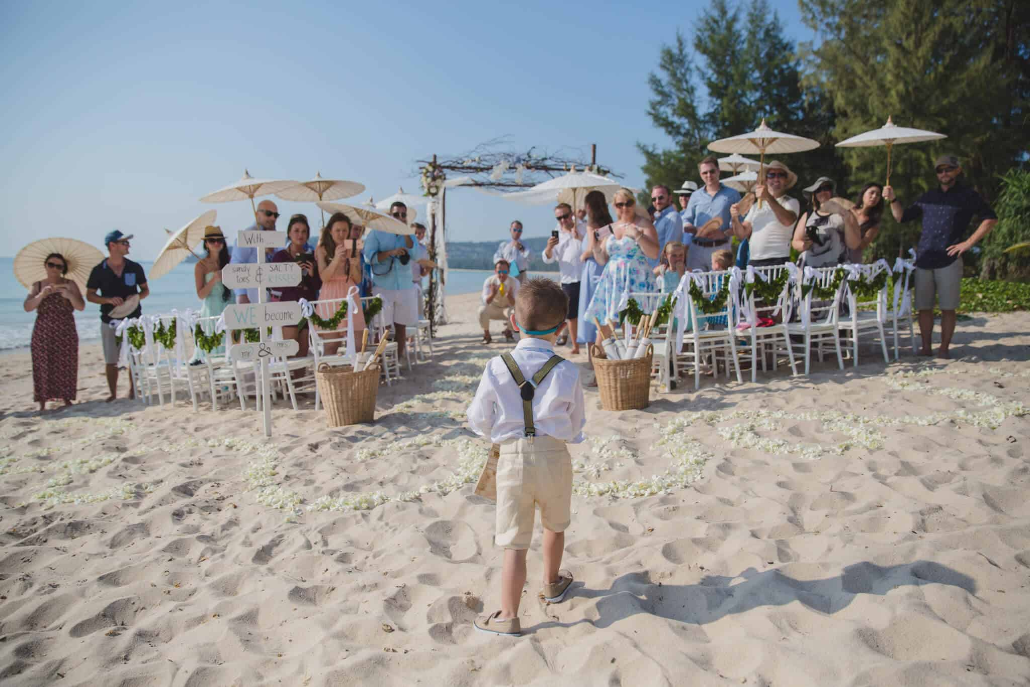 Beach destination wedding celebrant phuket (4)