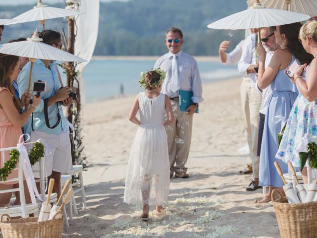 Beach destination wedding celebrant phuket (6)