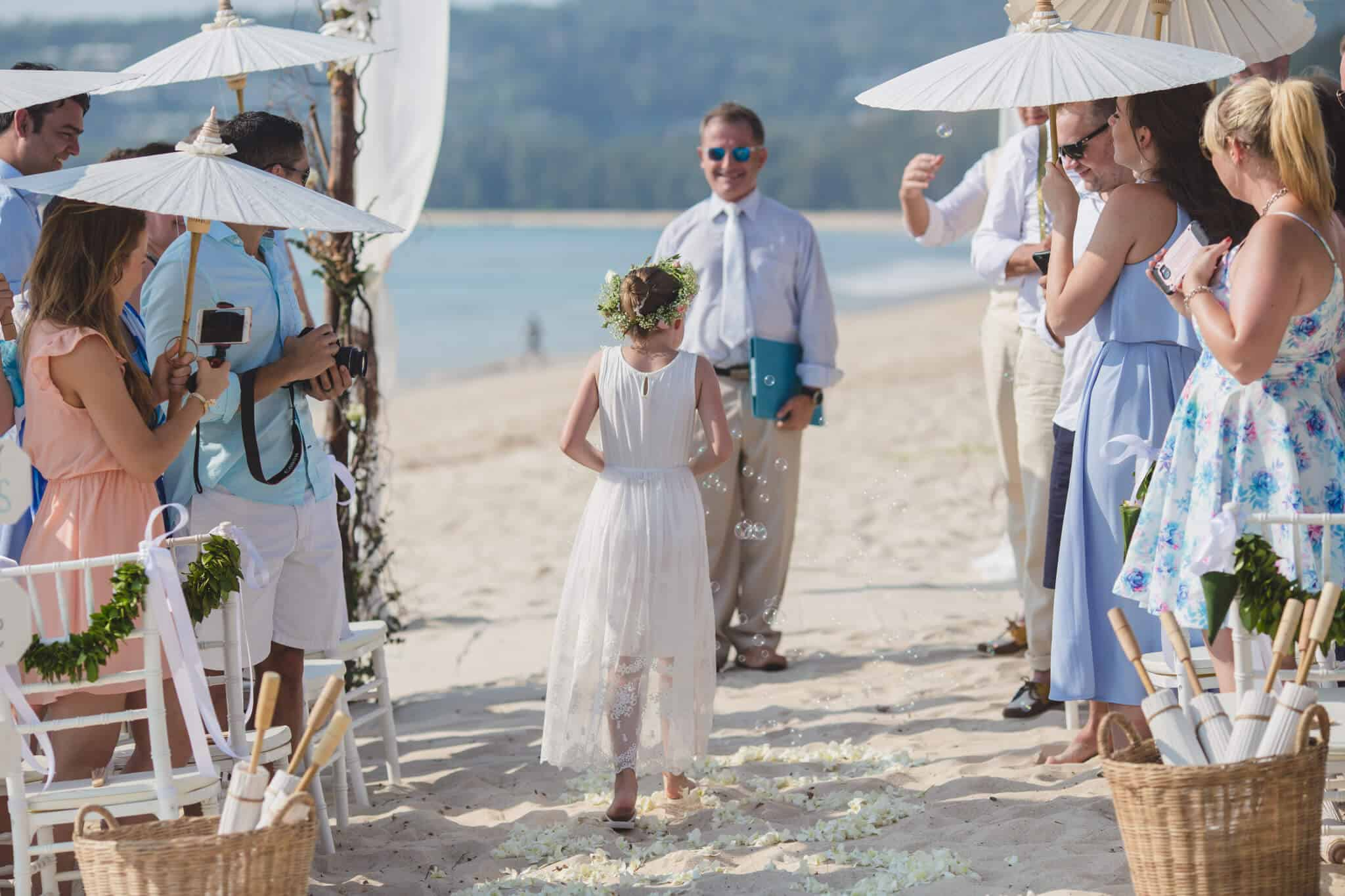 Beach destination wedding celebrant phuket (6)
