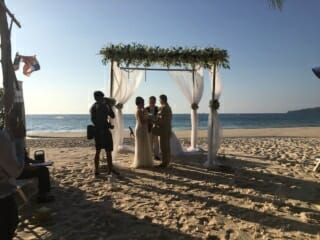 Phuket beach wedding celebrant (1)