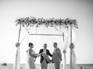 Phuket beach wedding celebrant (10)