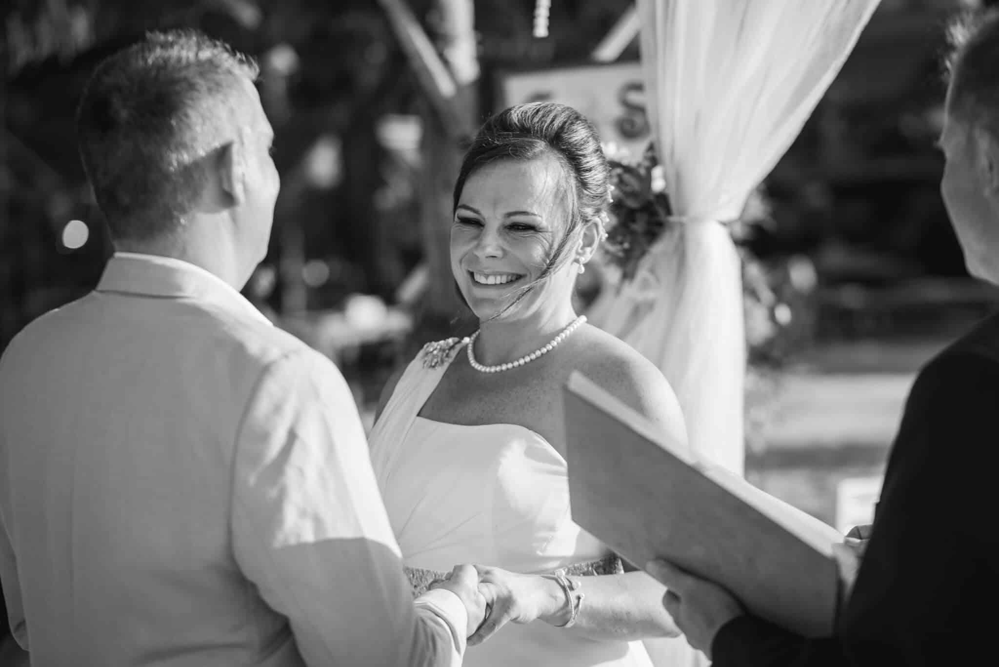 Phuket beach wedding celebrant (20)