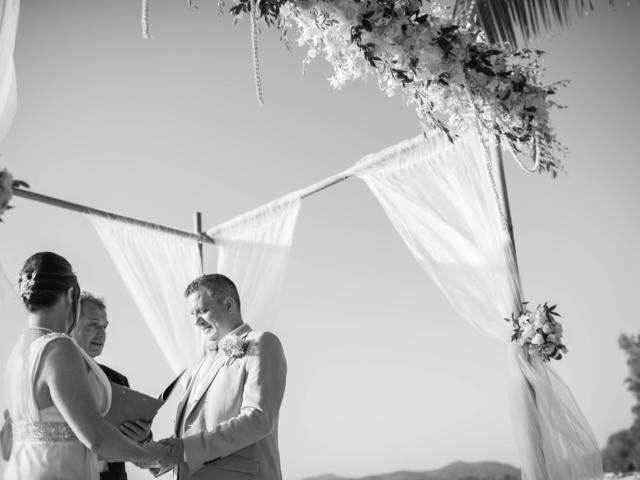 Phuket beach wedding celebrant (28)