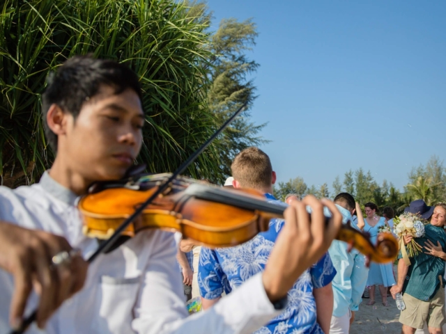 Beach destination wedding celebrant phuket (19)