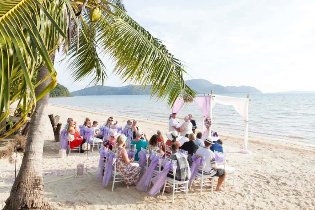Wedding celebrant asia phuket april 2017 (11)