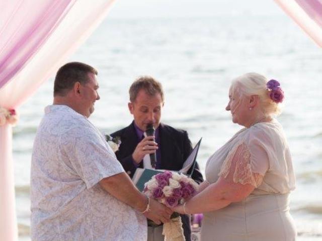 Wedding celebrant asia phuket april 2017 (14)