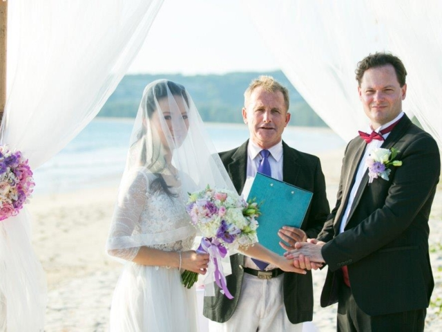 Wedding celebrant asia phuket april 2017 (16)