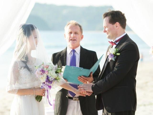 Wedding celebrant asia phuket april 2017 (17)