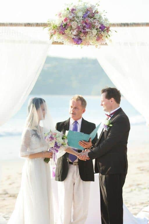 Wedding celebrant asia phuket april 2017 (18)