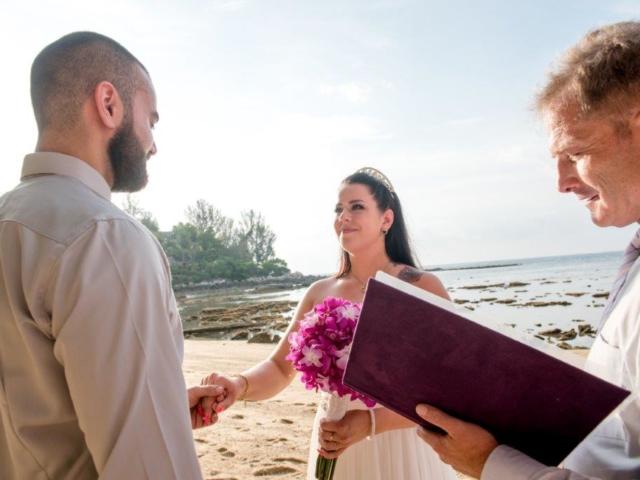 Wedding celebrant asia phuket april 2017 (3)