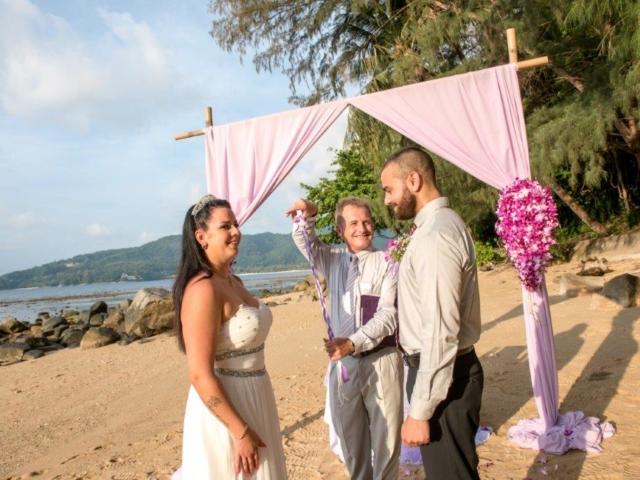 Wedding celebrant asia phuket april 2017 (4)