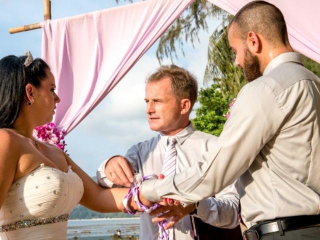 Wedding celebrant asia phuket april 2017 (5)