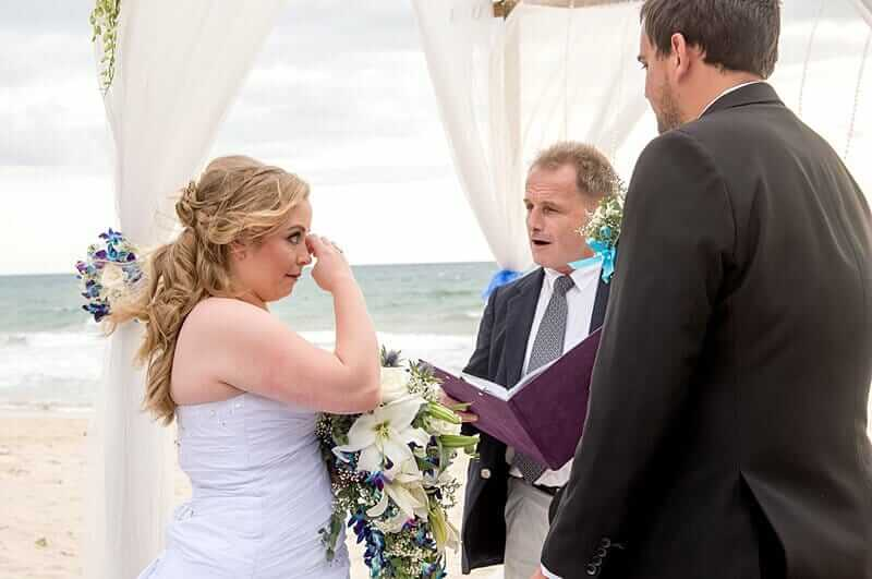 Phuket Wedding Officiant 7