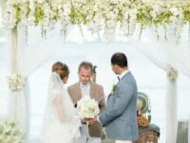 Phuket Wedding Officiant 36