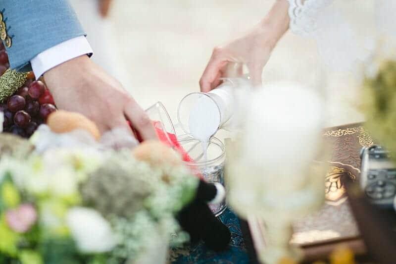 Phuket Wedding Officiant 37