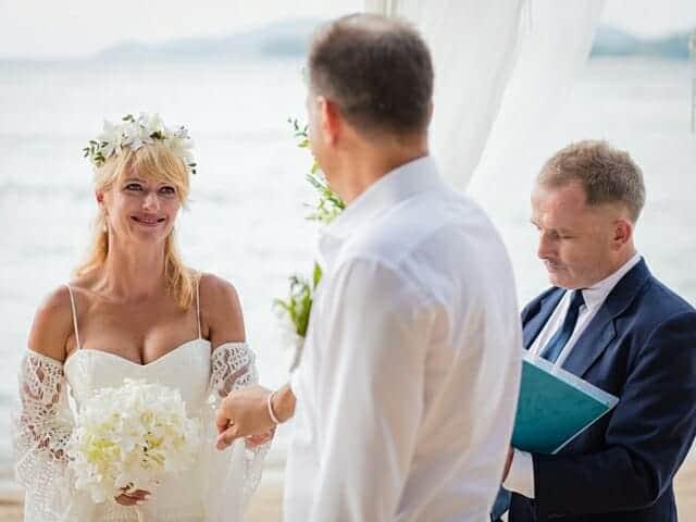Phuket Wedding Officiant 51
