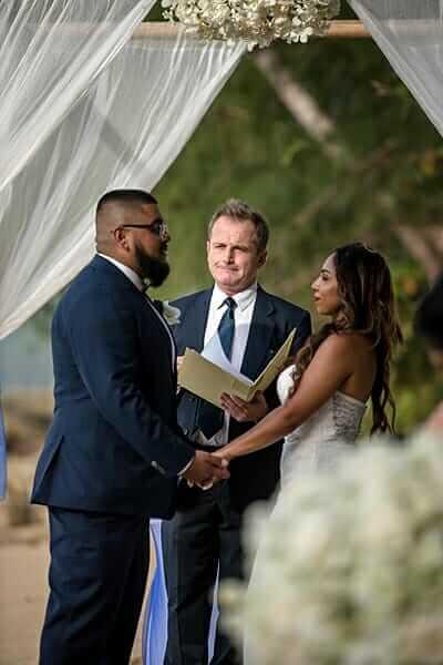 Site Map - Wedding Celebrant Videos - Wedding-officiant