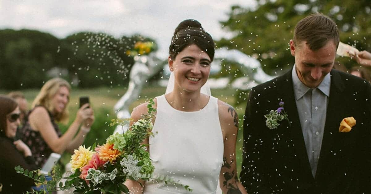 00-feature-sophie-elia-real-wedding-domino Jpg