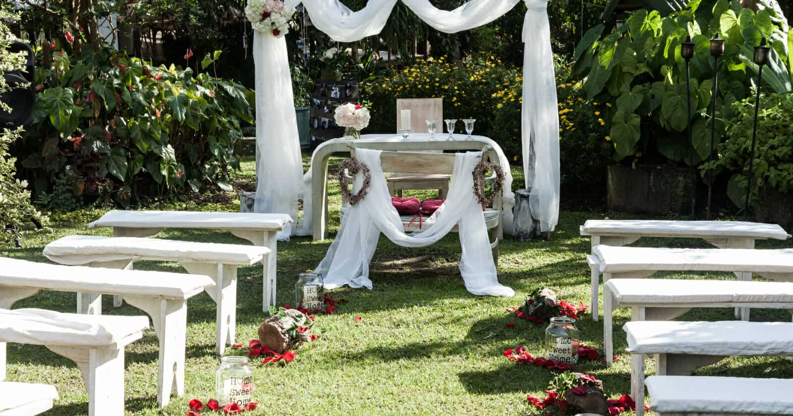 Micro-wedding-ceremony-planning-a Jpg