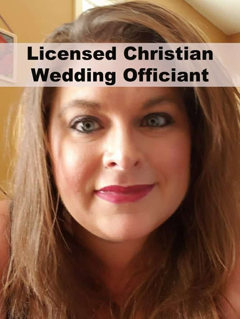 Christian-wedding-officiant-2 Jpg