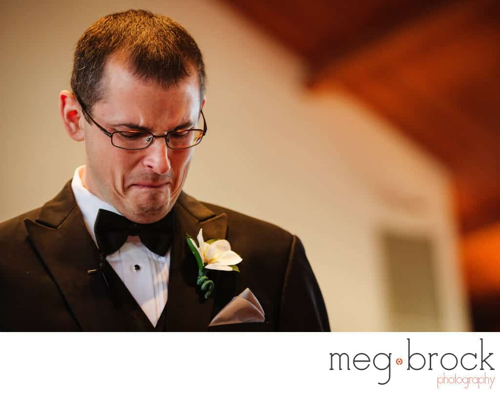 Best-philadelphia-wedding-ceremony-photography Jpg