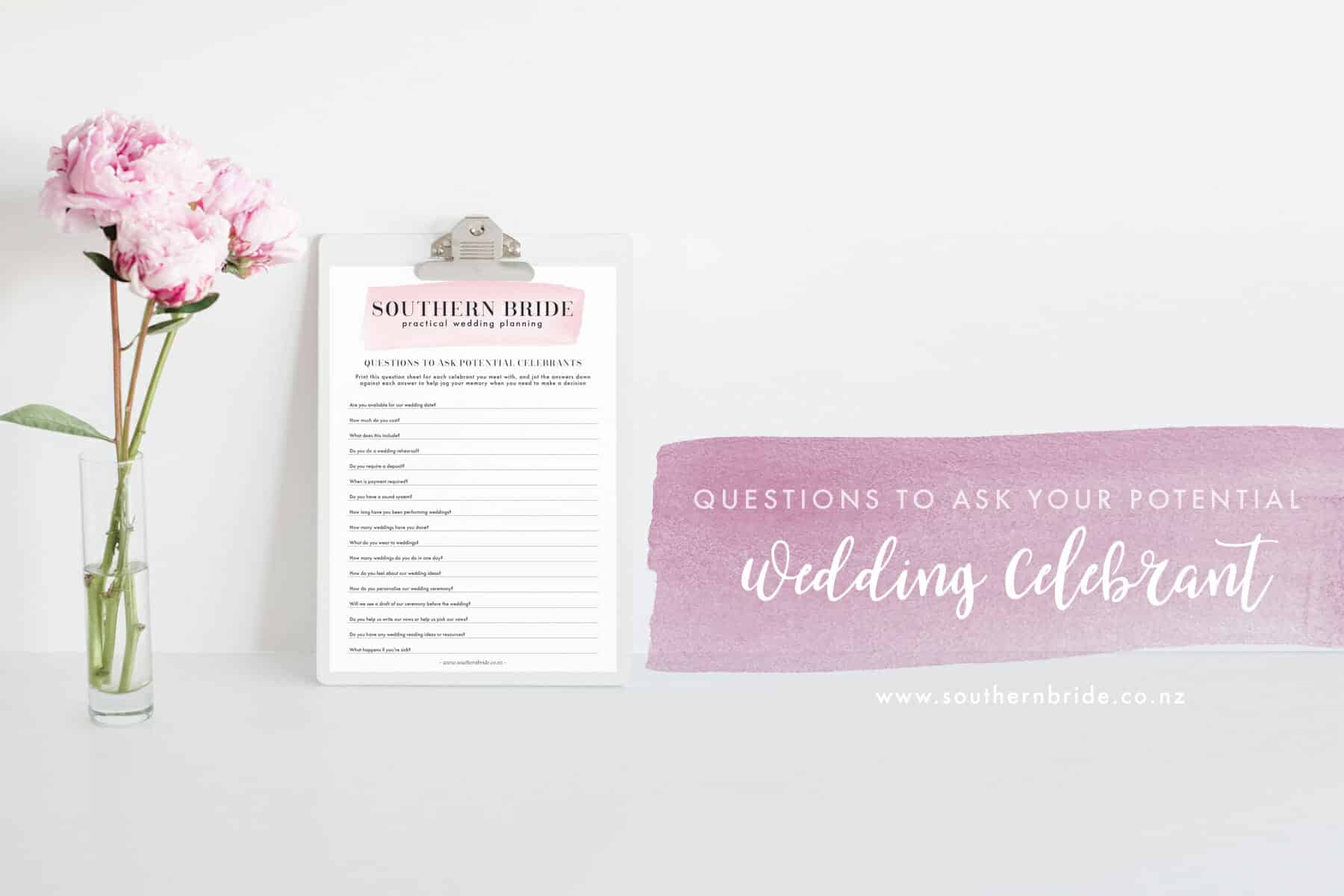 Questions-to-ask-potential-wedding-celebrant Jpg
