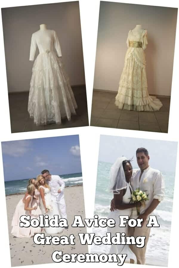Solida-avice-for-a-great-wedding-ceremony Jpg