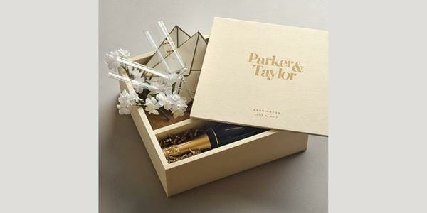 Blog-winebox-wedding-ceremony Grande Jpg