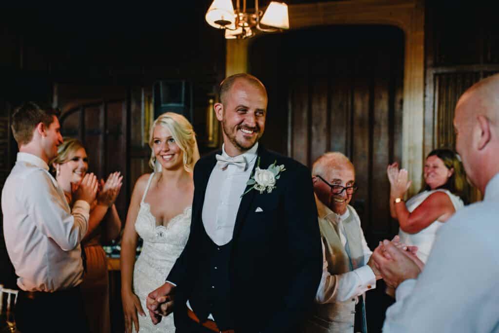 Northamptonshire-best-wedding-photographer-v2-14-1024x684 Jpg